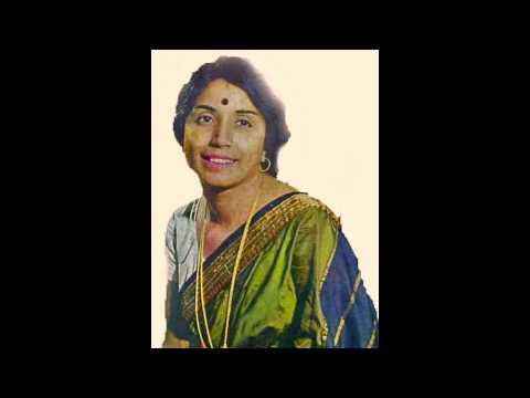 Prabha Atre -