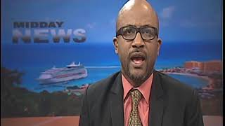 Day 3 of NIDS Court Case Biometric Data Needed for ID (TVJ Midday News) October 24 2018