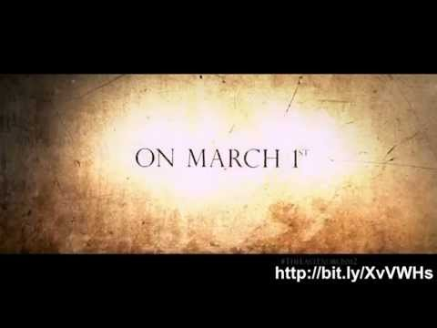 Последнее изгнание дьявола: Второе пришествие 2013 (The Last Exorcism Part II)