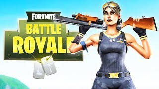 I AM BACK FROM MY BACHELOR PARTY. (Fortnite: Battle Royale)
