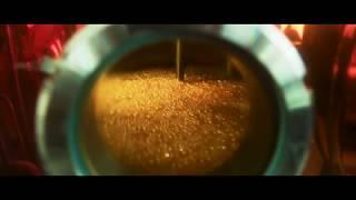 Distillery Krauss - The Origin