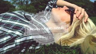 Betoko Vs Frankie Knuckles - Sky in your Love