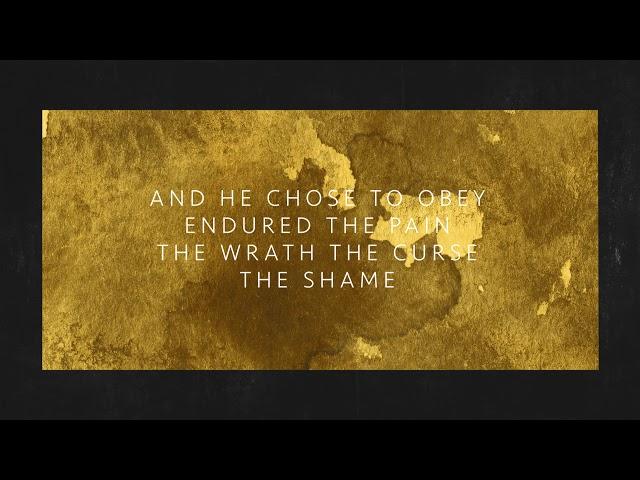 ShofarBand - Christ Our King (Church Resource)