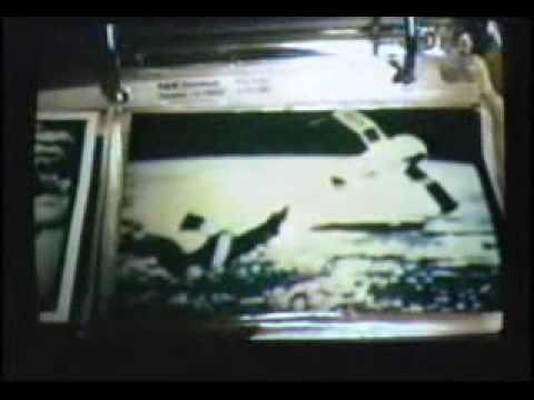nasa secret photo album (Real Deal).flv - YouTube