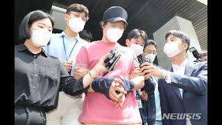 서울역 묻지마 폭행, …