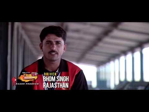 TRP 2.0: Bhom Singh ka Junoon-e-Trucking!