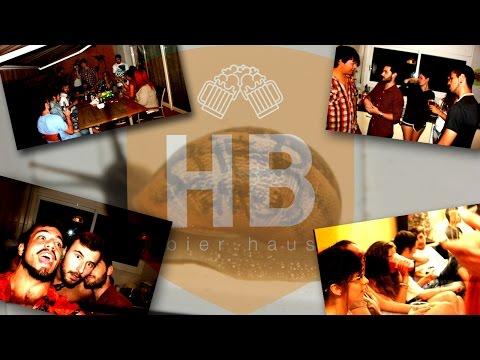 HB Bier Haus III