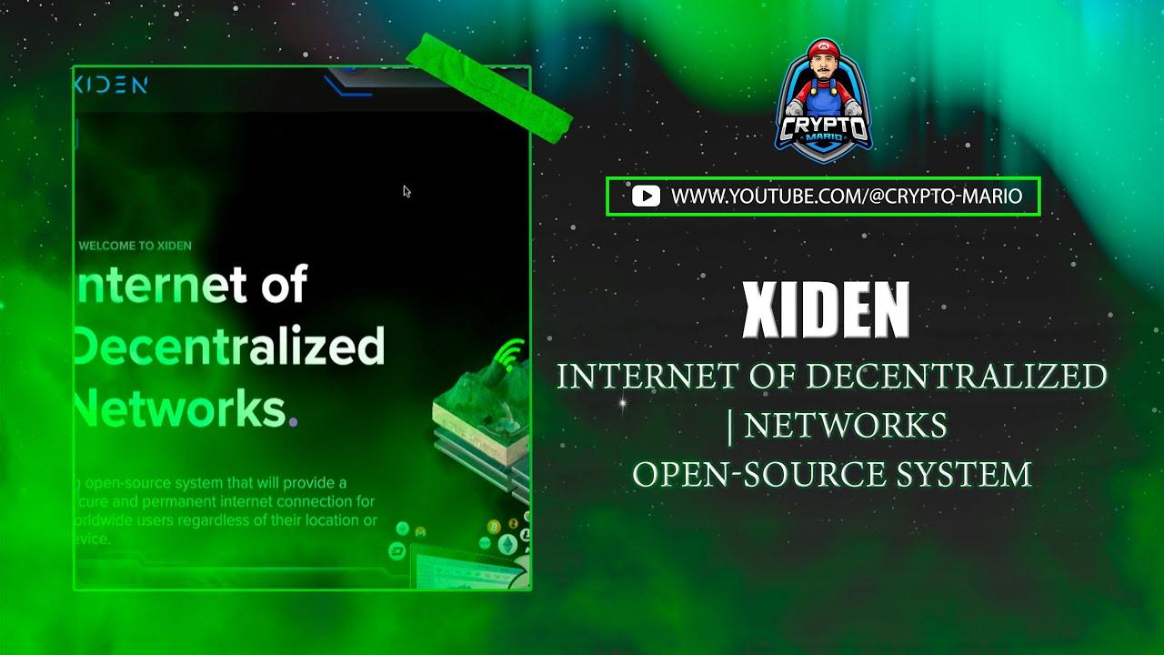 🤑😱لي فاز رح يأخد حساب الخاسر😂 ويصرف كل شيء 😂( MED SAI )فري فاير: تحدي بيني وبين صديقي