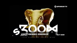 Ivan Gough vs. Stevie Mink & Steve Bleas - BOOM! (Original Mix)