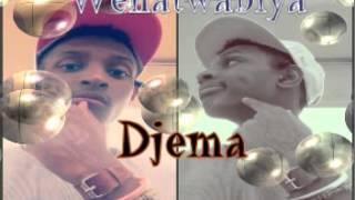 Wiz Missone - Nassi Kweli - WeMwema''