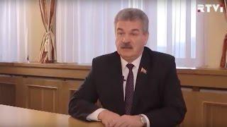 20 лет интеграции России и Беларуси  далеко ли до раскола
