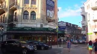 Мой любимый город  Ялта!(, 2016-07-18T18:43:20.000Z)