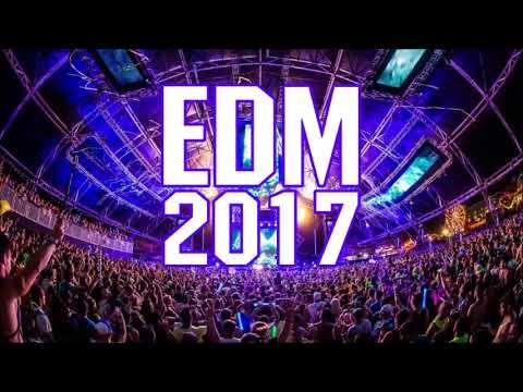 เพลงตื๊ดๆ EDM 2017 V.15 โยกข้ามวันข้ามคืน [ DJ Stefano ]
