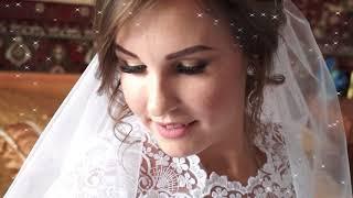 Видеооператор г. Николаев Свадьба