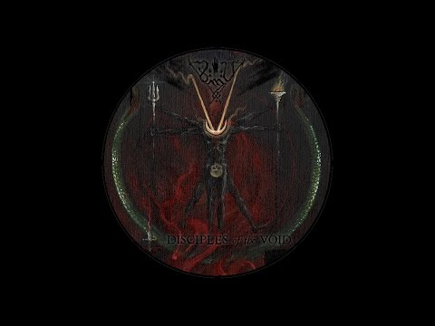 Shrine of Insanabilis - Disciples of the Void [Full Album - Official]