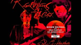Roger Waters - The Gunner