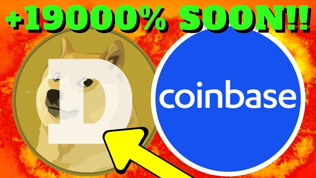 DOGECOIN: WHY IT WILL EXPLODE TOMMOROW 😲 WATCH IN 24 HOURS ...