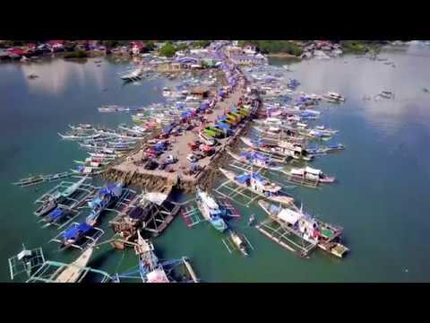 Brgy  Vito, Sagay City, Negros Occidental, Philippines