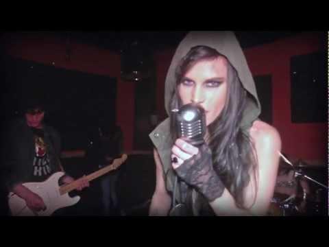 Knee High Fox-Black Widow-Official Video