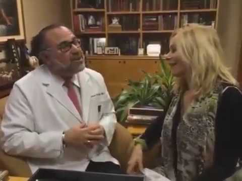 Dermatology, Laser and Cosmetic Skin Care with Dr. Michael Gold
