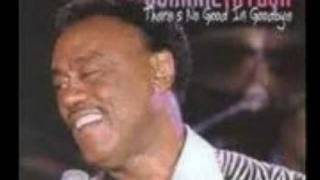 Johnnie Taylor :Please sign the Dotted Line