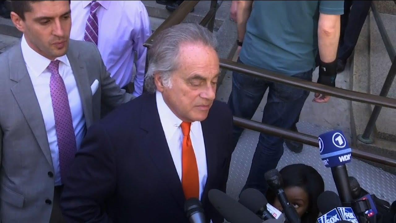 weinstein-attorney-he-ll-be-exonerated