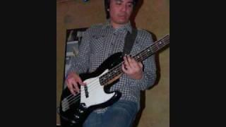 Eraserheads- Lightyears
