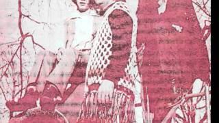 Kenny.Wayne.Kamotions-Child.Bride(1970).flv