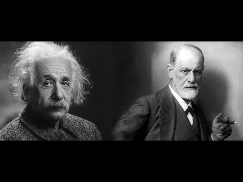 Einstein's Most Famous Thought Experiment 2017 YouTube