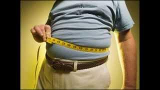как похудеть за неделю на 4 кг в домашних условиях
