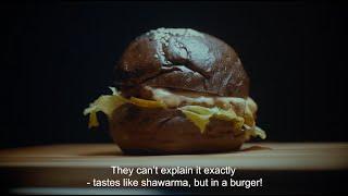 Davao Halal Culinary - Full Video