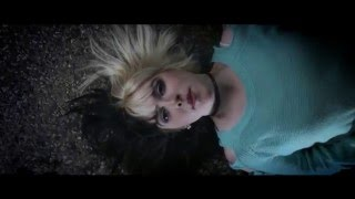 Melanie Martinez - Cry Baby (Fan Made Music Video)