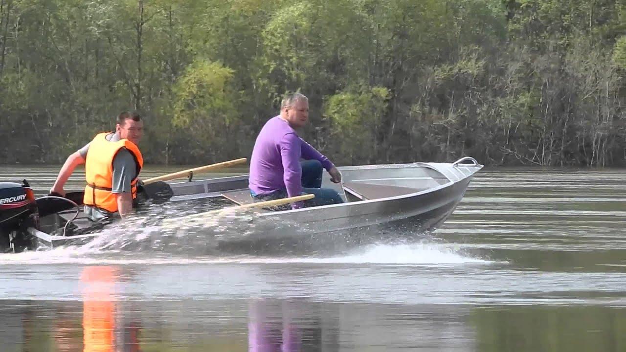 Из рук в руки снаряжения для рыбалки в минске. Купить алюминиевую лодку б/у или новую частные объявления и предложения.