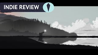 Have you heard about...? | The Mooseman Review (Video Game Video Review)