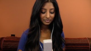 Download To Love and Die by Jhene Aiko (Cover) MP3 song and Music Video