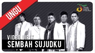 UNGU - Sembah Sujudku | Video Lirik MP3
