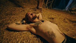 Смотреть клип Redzed - Slavic Trapper