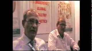 VIV Asia Expo - Bangkok - Poultry Express 13