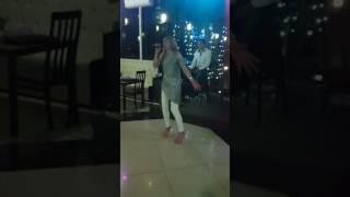Наталья Шапран  Концерт  в городе Гагры