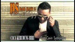 Video Helmy Sahetapy - Caca Kerudung Biru (Official Lyrics Video) download MP3, 3GP, MP4, WEBM, AVI, FLV Juli 2018