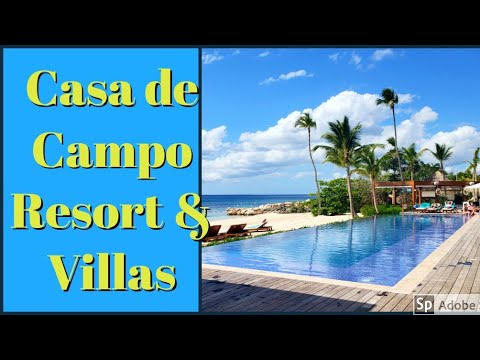 casa-de-campo-resort-and-villas
