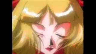 Manowar - Master of the wind AMV