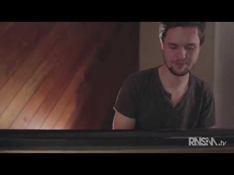 Chad Davis - Ransom Note