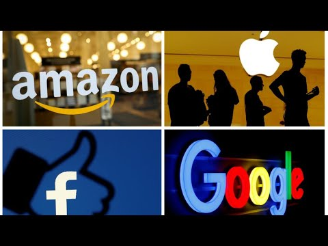 US launches investigation into France's plan to tax tech companies