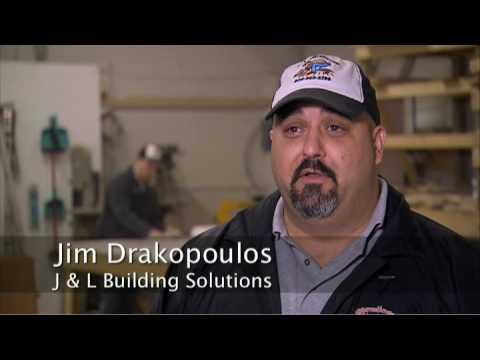 About Trades -  Carpenter