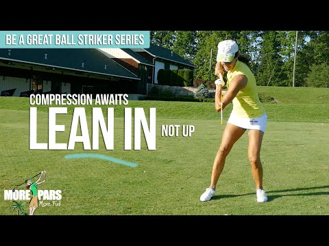 How to Transition in the Golf Swing