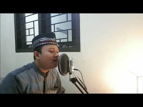 Ya Habibal Qolby Part 1 (Cover)