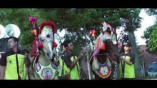 Download Video Lagu Cikapundung Kuda Silat Bandung, Anniversary HIKA Bio Farma MP3 3GP MP4