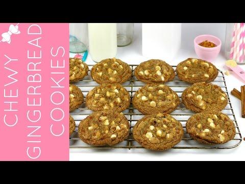 Sweet Treats Homemade Christmas Candy Recipes