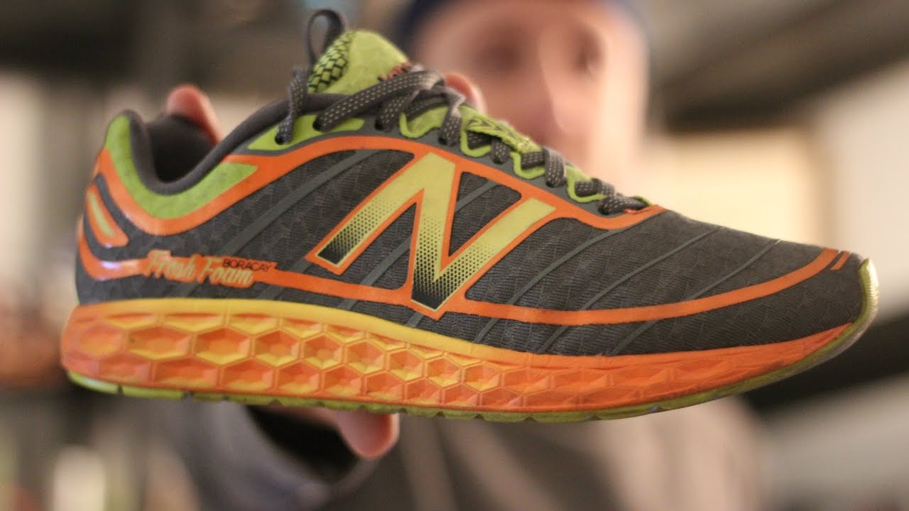 Running  come scegliere le scarpe - YouTube 8452cc03f6b